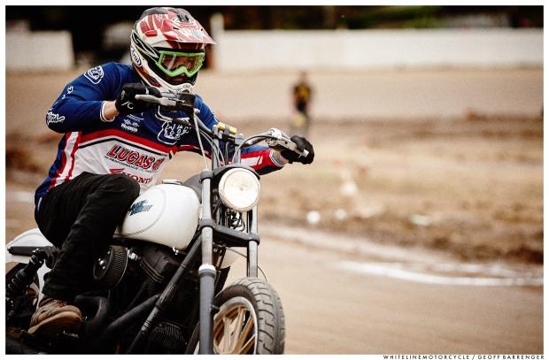 Appalchian Moto Jam 2016