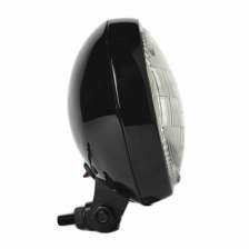 black_headlight_sideview__00903-1478363942-1280-1280