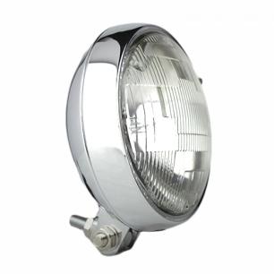chrome_headlight_1__94072-1478364086-1280-1280