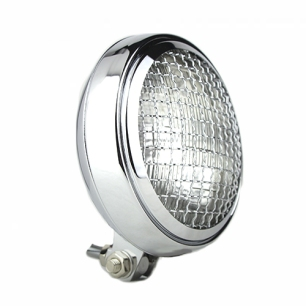 grilled_headlight_front_clear__40230-1478634900-1280-1280