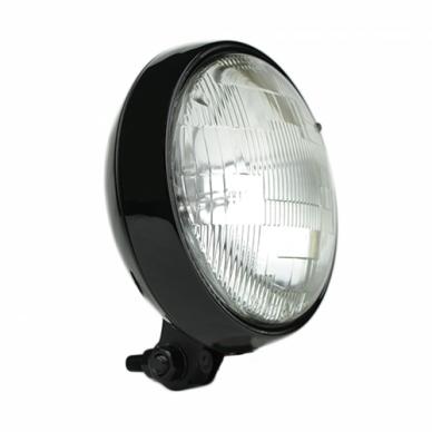 headlight_black_1__19634-1478364006-1280-1280