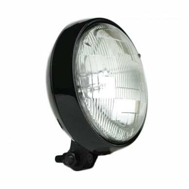 headlight_black_1__19634-1478364006-1280-1280