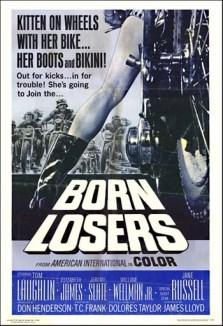 born_losers_1967