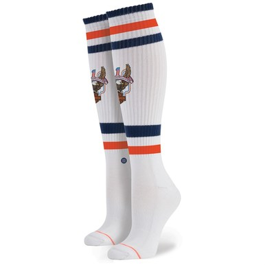 stance-historic-socks-women-s-white__25488-1480978816-386-513