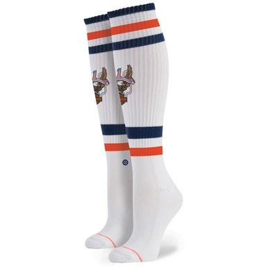 stance-historic-socks-women-s-white__25488-1480978816-386-513