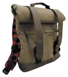 070247backpack__39843-1475784809-1280-1280