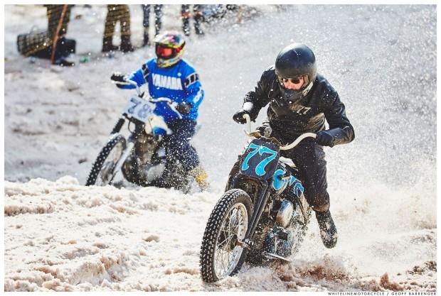 3756_geoffbarrenger_appmotosnow_day2_race_cd3t