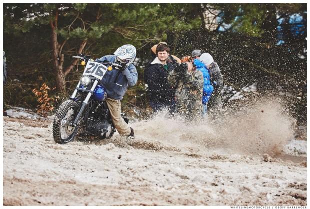 3974_geoffbarrenger_appmotosnow_day2_race_cd3t