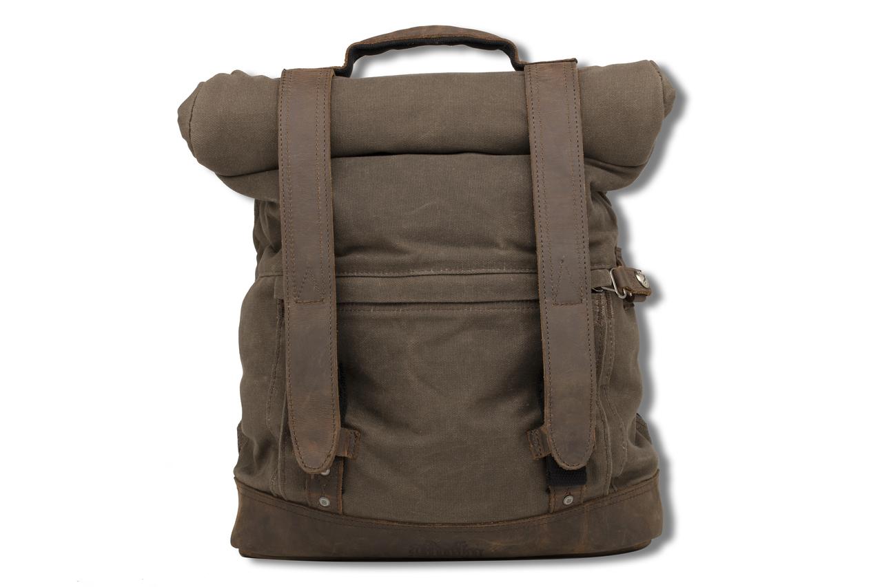 backpack-1__68815-1484341972-1280-1280