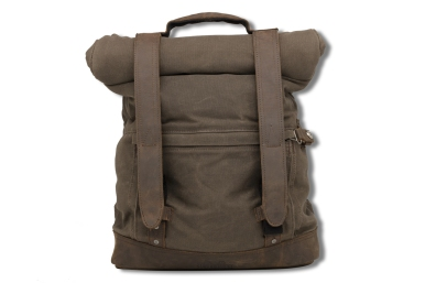 backpack-1__68815-1484341972-1280-1280