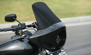 touring-sport-fairing-tall_3