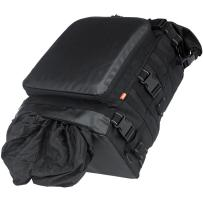 large_716_1483124846_exfil80-blk-rainpouch1__42968.1490124961.1280.1280