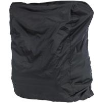large_716_1483124846_exfil80-blk-rainpouch2__84556.1490124974.1280.1280