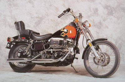 1980-harley-davidson-fxwg-wide-glide-1