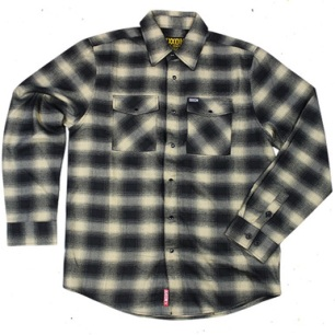 Barrio_Flannel_1__93136.1504125662.386.513