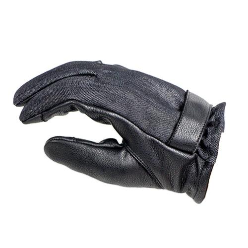 Denim Glove 2