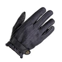 Denim Glove 3