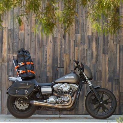 large_764_1500313959_biltwell-exfil-115_motorycle_dry_bag_3