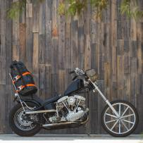 large_764_1500313960_biltwell-exfil-115_motorycle_dry_bag_4
