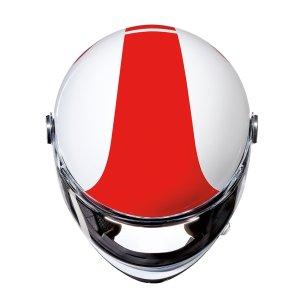 X.G100R_BILLY_B_WHITE-RED_Top