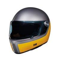 X.G200_MOTORDROME_TITANIUM_Top