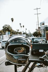 Urban Helmets-10