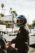 Urban Helmets-11