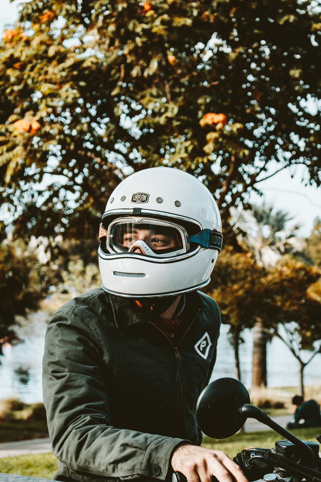 Urban Helmets-13