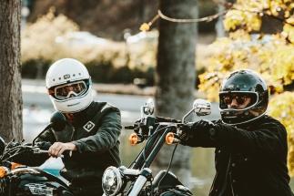 Urban Helmets-16