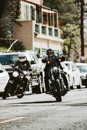 Urban Helmets-18