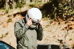 Urban Helmets-20