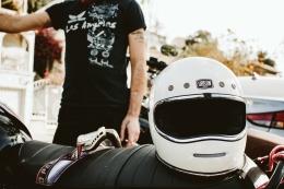 Urban Helmets-22