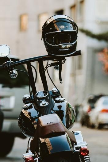 Urban Helmets-23