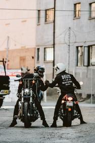 Urban Helmets-24