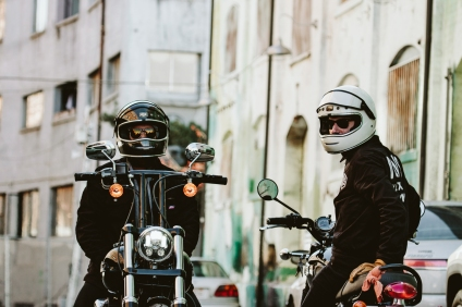 Urban Helmets-25
