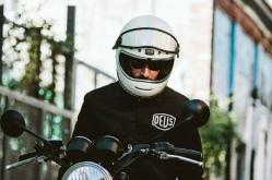 Urban Helmets-26