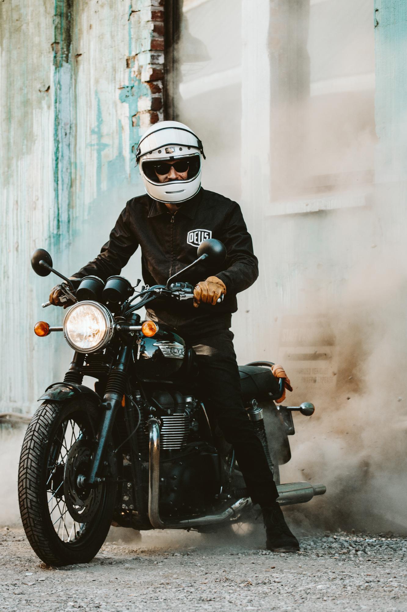 Urban Helmets-27