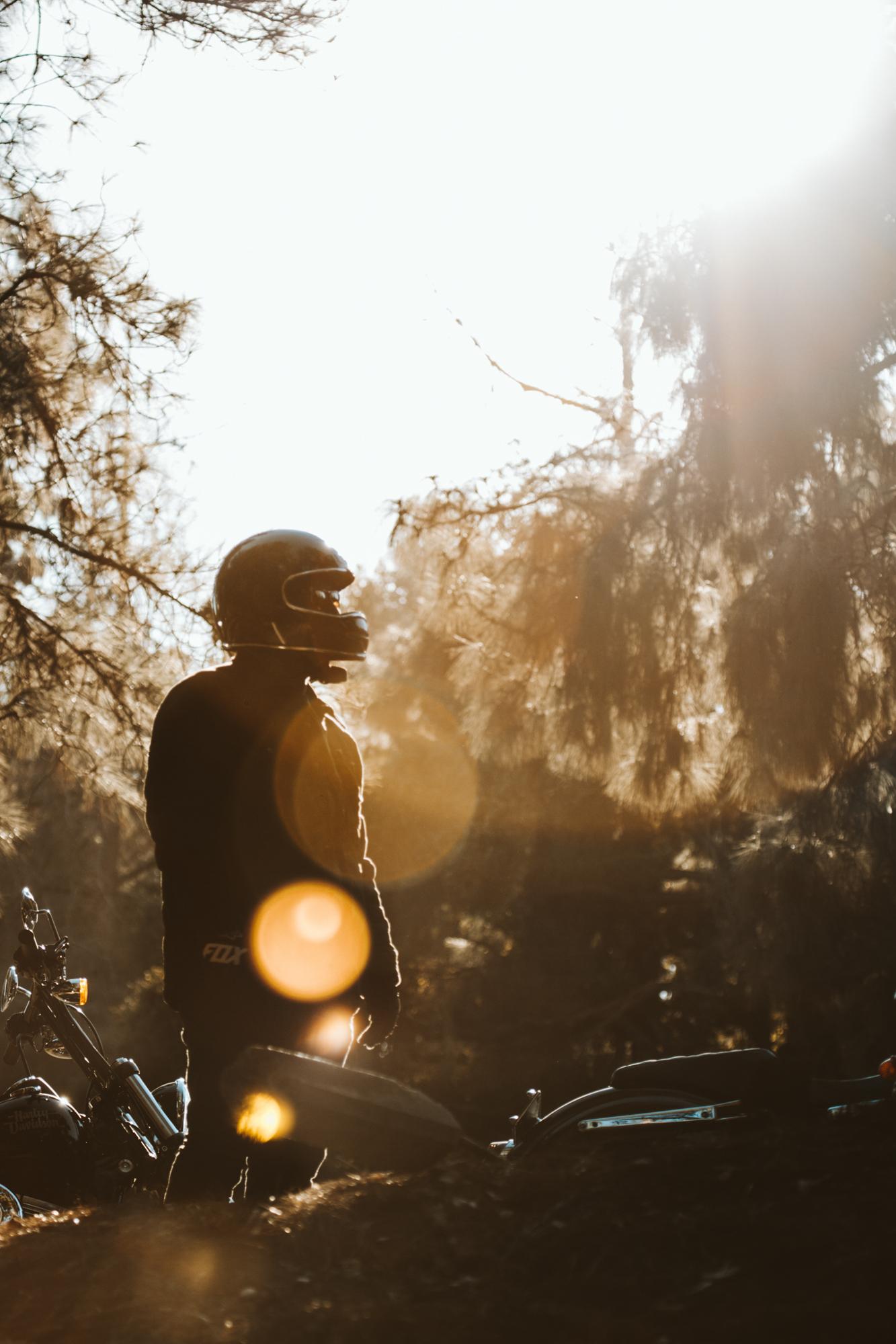 Urban Helmets-29