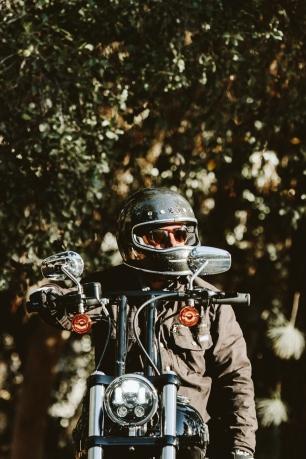 Urban Helmets-30