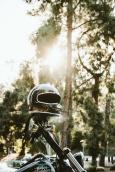 Urban Helmets-33
