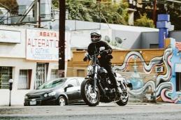 Urban Helmets-4