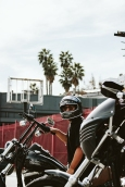 Urban Helmets-5