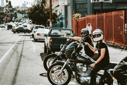 Urban Helmets-6
