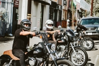Urban Helmets-8