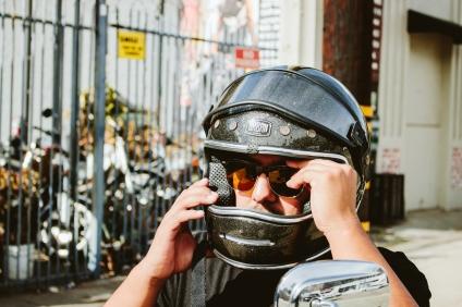 Urban Helmets-9