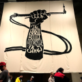 Handbuilt Banner