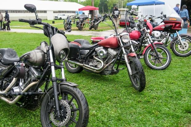 Hotbike FXR Dyna Show_-11
