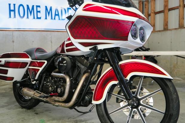 Hotbike FXR Dyna Show_-13