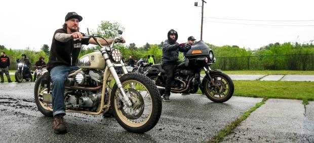 Hotbike FXR Dyna Show_-15