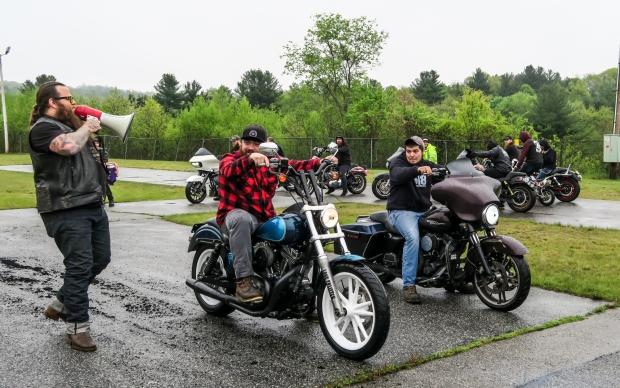 Hotbike FXR Dyna Show_-16